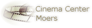 Cinema Center Moers / Kino Moers